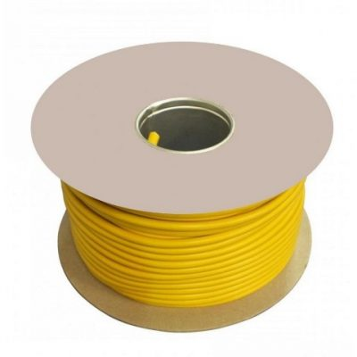 1.5MM Yellow Arctic Cable
