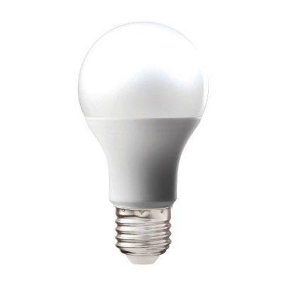 110V LED LAMP