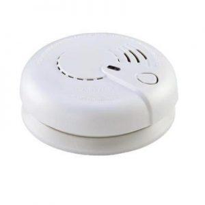 Mains Smoke Alarm